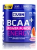USN BCAA Power Punch Energy