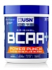 USN CAA Power Punch 400g