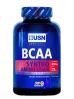 USN BCAA Syntho Stack