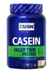 USN Casein Night Time Protein 908g