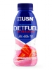 USN Diet Fuel RTD 8 x 330ml