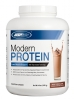 USP Labs Modern Protein - 54 Servings