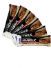 USN Muscle Fuel Anabolic bars x 12 Bars