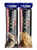 USN Muscle Fuel Anabolic Protein bars