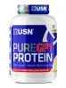 USN Pure GF1 Protein 2kg