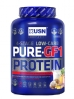 USN Pure Protein GF-1 2.28kg