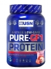 USN Pure Protein GF 1 1kg