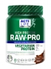 USN Raw-Pro Vegan and Vegetarian Protein 700g