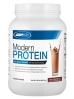 USP Labs Modern Protein 2lb