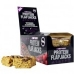 Vyomax High Protein Flapjacks 24 bars