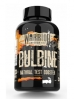 Warrior Bulbine x 120 Tabs