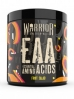 Warrior EAA 30 Servings
