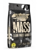 Warrior Lean Mass Gainer 5kg