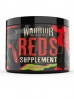 Warrior Reds Super Food Powder