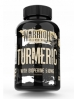 Warrior Turmeric with Bioperine