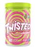 Wazz Sports Twisted Energy Pre Workout