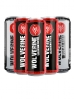 Wolverine  Energy Drink - 24 x 250ml Cans