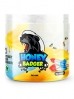 Yummy Sports Honey Badger Pre Workout