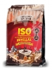 Yummy Sports Iso 100% Whey Protein Isolate 1kg