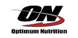 Optimum Nutrition.